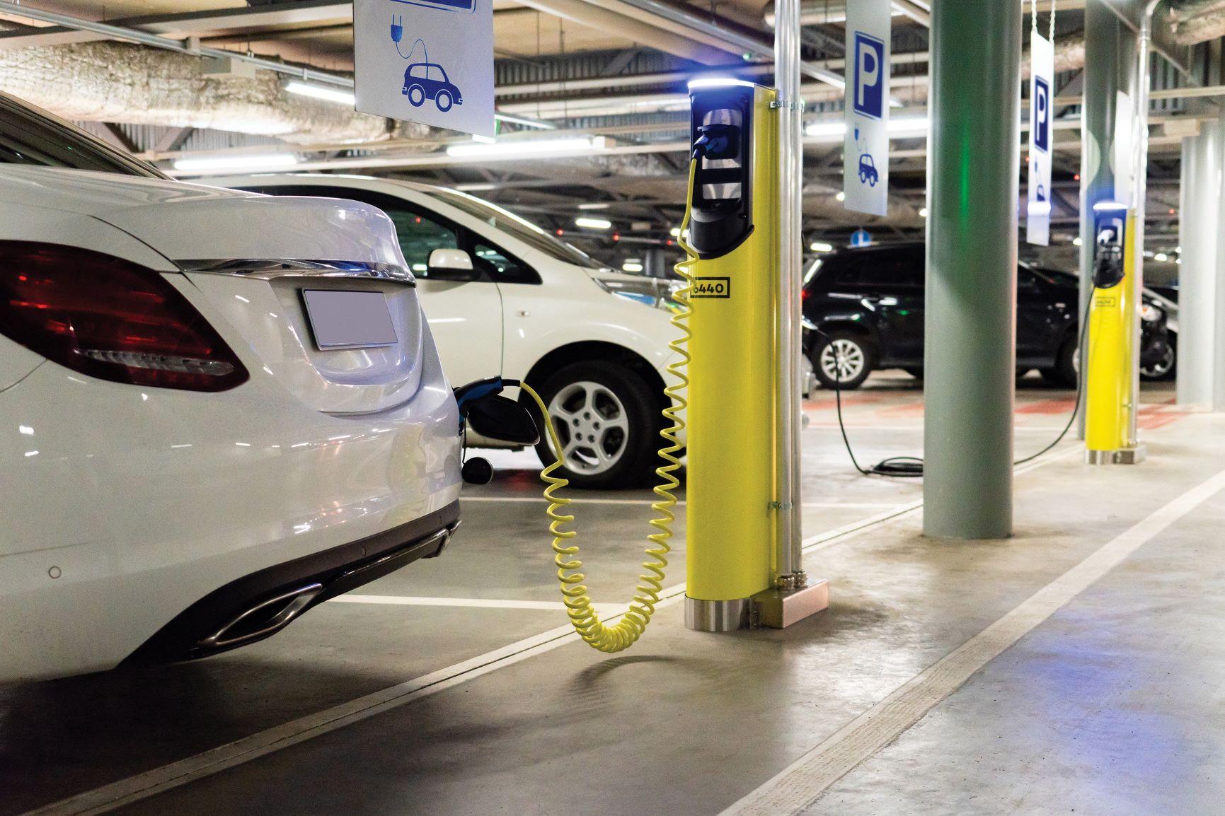 elektromobilnosc-prawo