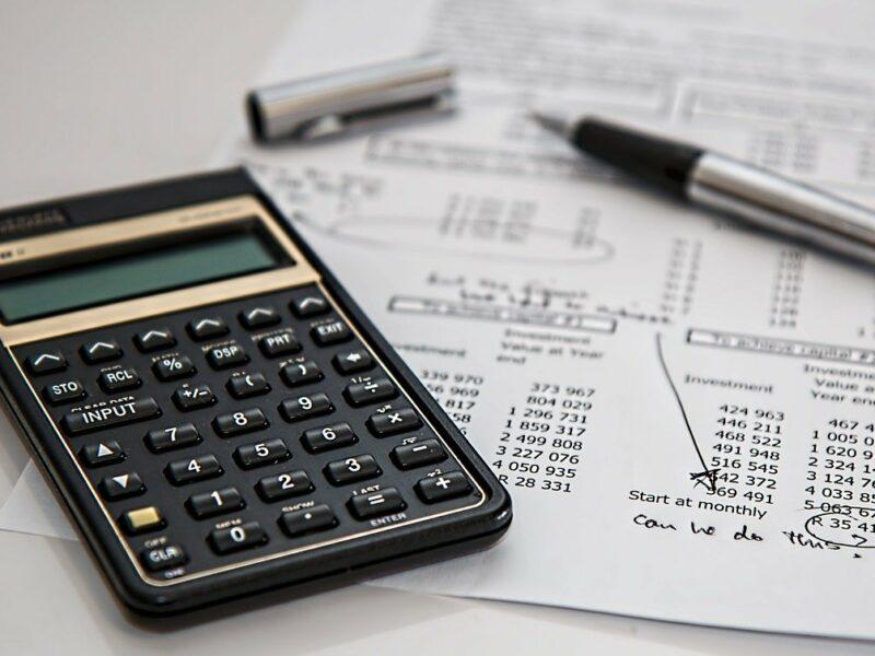 zmiany-podatkowe-2021