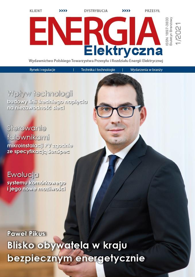 Energia-elektryczna-1-2021