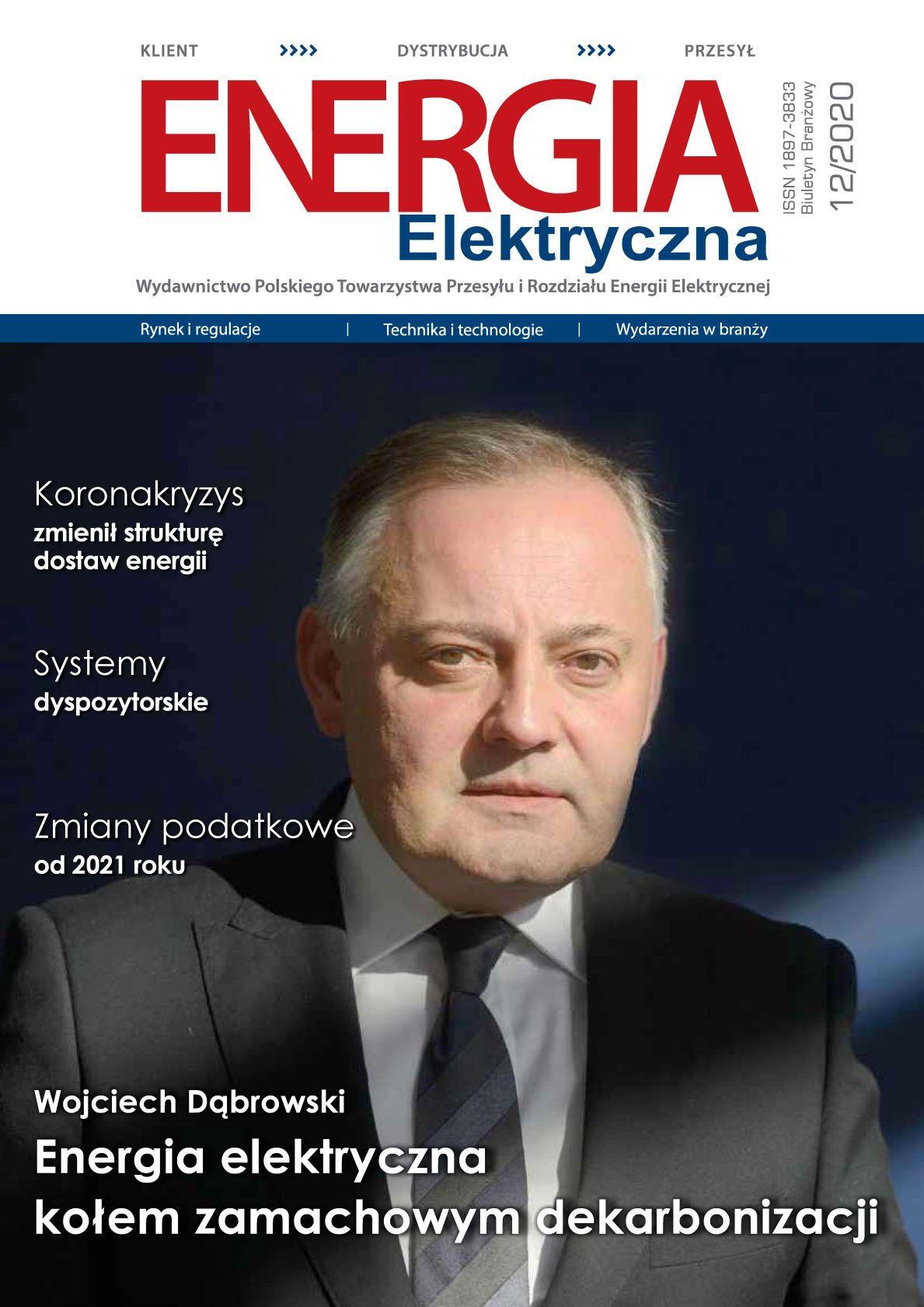 okładka_EE_12-2020